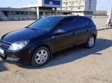 Foto Opel astra h