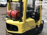 Foto Hyster H 2014