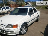Foto Ford Orion 1991price