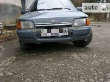 Foto Ford Orion 1986