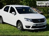 Foto Dacia Logan 2015price