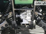 Foto Yamaha Grizzly 2005