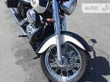 Foto Honda Shadow 400 2001price