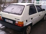 Foto Skoda Favorit 1994
