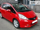 Foto Honda Jazz 2011price