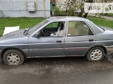 Foto Ford Orion 1990