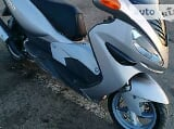 Foto Yamaha Majesty 250 2007