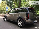 Foto MINI Clubman 2013price