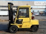 Foto Hyster H 2002