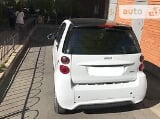 Foto Smart Fortwo 2013 7700$
