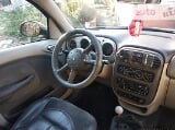 Foto Chrysler PT Cruiser 2002