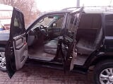 Foto Toyota Land Cruiser 100 2003