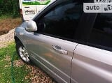Foto SsangYong Actyon 2006
