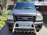 Foto Ford Ranger 2011price