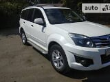 Foto Great Wall Haval H3 2012 10999$