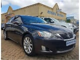 Photo 2009 Lexus IS 250 E AT for sale!