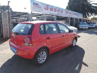 Used cars in Gauteng - Trovit