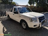 Photo 1996 Ford Ranger 2.2 used car for sale in...