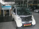 Photo 2005 Smart Fortwo