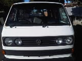 Photo URGENT SALE 1997 Volkswagen Microbus Minivan...