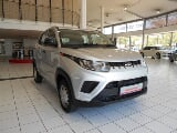 Photo 2019 Mahindra KUV100 1.2 k2+ nxt