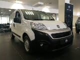 Photo 2019 Fiat Fiorino 1.4 (Demo vehicle), 18000 km