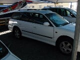 Photo 2000 Subaru Legacy 2.5 gx, awd, fsh! In Paarl,...