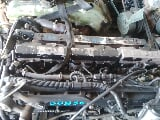 Photo 2000 m a n truck engine man truck engine common...