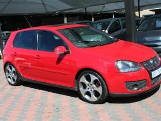 R18000 Used Cars Trovit
