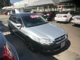 Photo 2008 Subaru Legacy 2.0 R for sale!