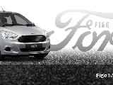 Photo 2020 Ford Figo 1.5 TiVCT Ambiente 5-door on...