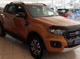 Photo 2020 Ford Ranger 3.2TDCi double cab Hi-Rider...