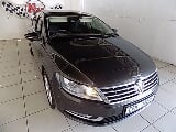 Photo 2012 Volkswagen CC 2.0 TDi Bluemotion DSG