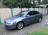 Photo Subaru Legacy 3.0R in Sasolburg, Free State for...
