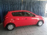 Photo 2013 Hyundai i10 / i20 / i30 for sale