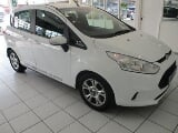 Photo 2016 ford b-max mpv/bus