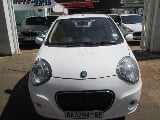 Photo 2012 Geely LC 1.3 GL 5Dr