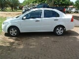 Photo 2010 CHEVROLET AVEO FOR SALE in Richards Bay,...