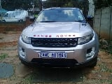 Photo 2013 Rover {derivative} for sale!