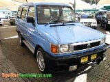 Photo 1997 toyota venture gle. In a excellent...