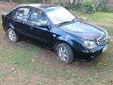 Photo 2007 Geely 1.5 ck auto (swap for 1.3 -1.4) AS...