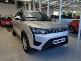 Photo 2019 Mahindra XUV300 1.5d W6 for sale!
