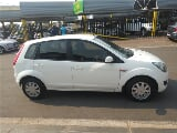Photo 2012 Ford Figo 1.4 Trend for sale!