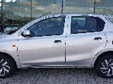 Photo Datsun Go 1.2 Flash with 4000km available now!