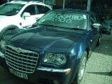 Photo Meyers motors king william's town: chrysler...