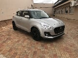 Photo 2020 Suzuki Swift 1.2 GL