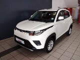 Photo 2019 Mahindra KUV100 K6+ NXT