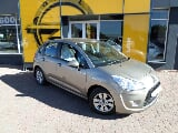 Photo 2012 Citroen C3 VTi 95 Attraction+