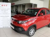 Photo 2017 Mahindra KUV 100 1.2 K4+ (Used)