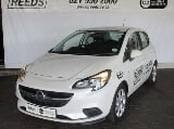 Photo Opel Corsa Hatch 5-door CORSA 1.0t ecoflex...